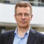 Arno Villringer