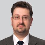 Christos Plakiotis