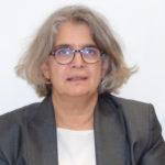 Marianne Kasti