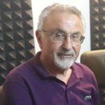 Nikolaos Robakis