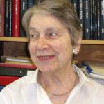 Ruth Itzhaki