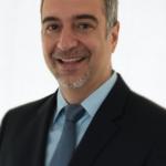 Ioannis Tarnanas
