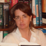 Zoi Lygerou